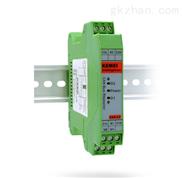 CAN总线中继器CAN信号放大器CAN隔离器