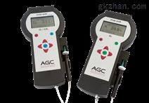 食品包裝頂空氣體分析儀-濟南米萊儀器