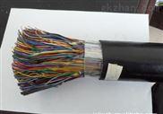 矿用信号电缆 MHYVR MHYVRP 电缆