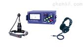 JT-2000漏水探测器 音频测漏仪