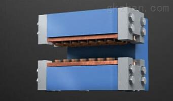 KTR力矩转速测量仪,选购KTR鼓式制动器的优势
