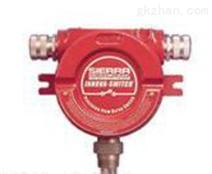 GMC电压变送器SINEAX U553-41C222O工控产品