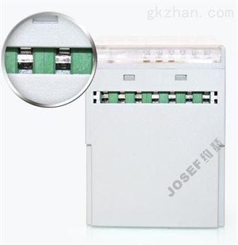 JS-11A/4E-002时间继电器