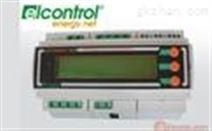 RINCK ELECTRONIC 电源 原装进口 希而科