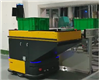 智能機器人自主搬運