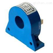 潍坊穿孔式电流变送器选型 交流电流传感器价格