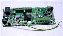 智能制造工业控制板PCBA组装代工代料