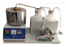 润滑油蒸发损失度仪石油化工分析仪
