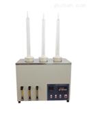 发动机冷却液腐蚀测定仪石油化工分析仪