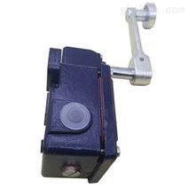 重型限位开关/位置控制器