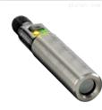 BANNER非接触式温度传感器核心资料