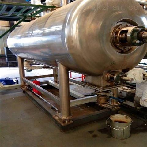 青海10吨料罐定量控制称重模块