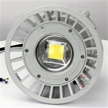 40W高效LED防爆灯