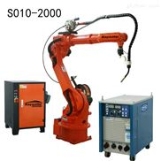 凯沃智造焊割设备不锈钢自动焊接机自动焊接价格