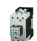 价格下降:SIEMENS电源接触器