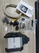 德国(中国)HYDAC流量传感器直销