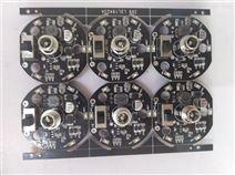 无线移动电源PCBA加工 电子产品贴片组装厂