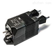 电压传感器DVM4000-B DVM2000-B DVM600