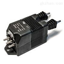 電壓傳感器DVM4000-B DVM2000-B DVM600