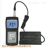 光泽度计(分体式) 型号:GL12-GM-06