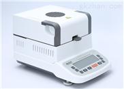 干燥剂水分测定仪