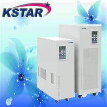 20KVA科士达GP820工频在线式UPS电源