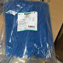 PANDUIT特氟龙扎带PLT1M-M76  2.5*99mm