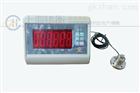 便携式电子扭矩测试仪50-500N.m
