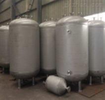加气混凝土设备料浆计量罐