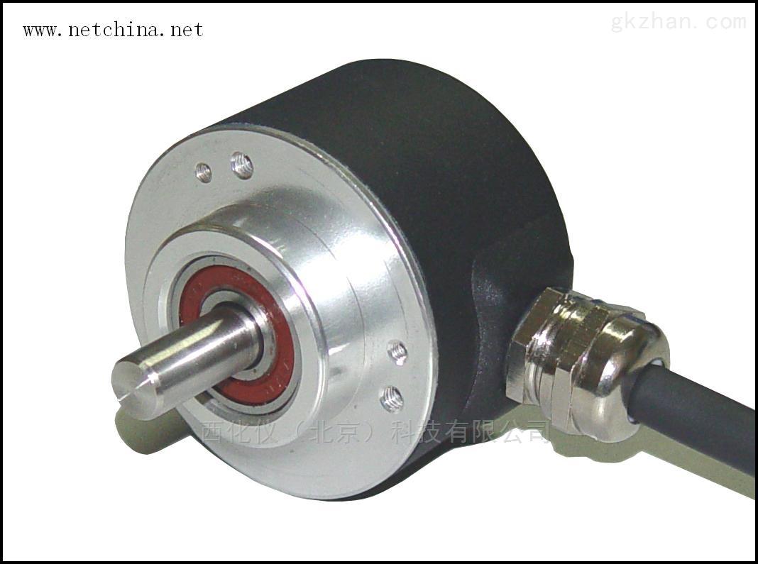 ��a器 型�:CD36-GMS412RE10PB/9424B