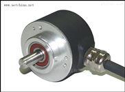 编码器 型号:CD36-GMS412RE10PB/9424B