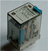 Finder繼電器55.34.9.024.0040