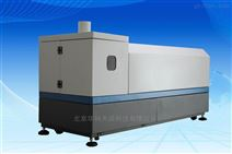 金属钽铌检测ICP光谱仪