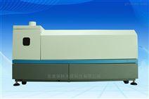 环保重金属检测ICP光谱仪