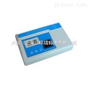 厂家便携式粉尘检测仪pm2.5空气检测仪