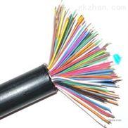 MHYAV-30X2X0.6-矿用通信电缆