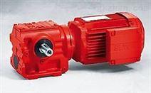 Vogel id:304512 齿轮箱 源头采购 希而科