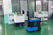 自动化搬运机器人