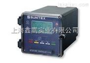 上泰雙PH控制器PC-3200