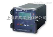 上泰双PH控制器PC-3200