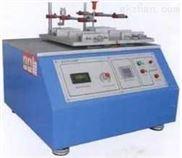 耐摩擦试验机