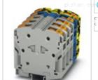 现货常备:全新PHOENIX大电流端子