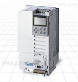 E82EV552K4C200全新Lenze变频器现货5.5KW