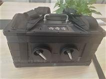 输电线路接地电阻测试仪