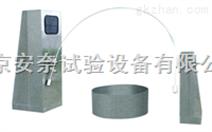 销售摆杆淋雨装置|摆管淋雨试验装置