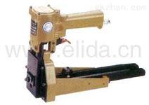 气动钉箱机/金属电化打标机/电腐蚀标记机/折纸机/钢带剪刀/自动化流水线/输送机