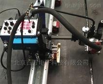 动式自动焊接小车