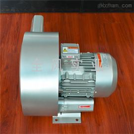 RB-42S-2  2.2KW双段高压旋涡气泵高负压风机