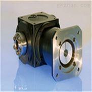 德国ZAE螺旋齿轮组
