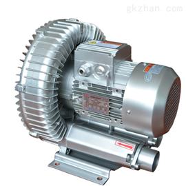 中央供料系统专用高压风机